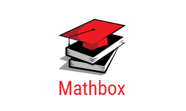 Mathbox